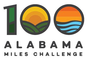 100ALMiles_Logo