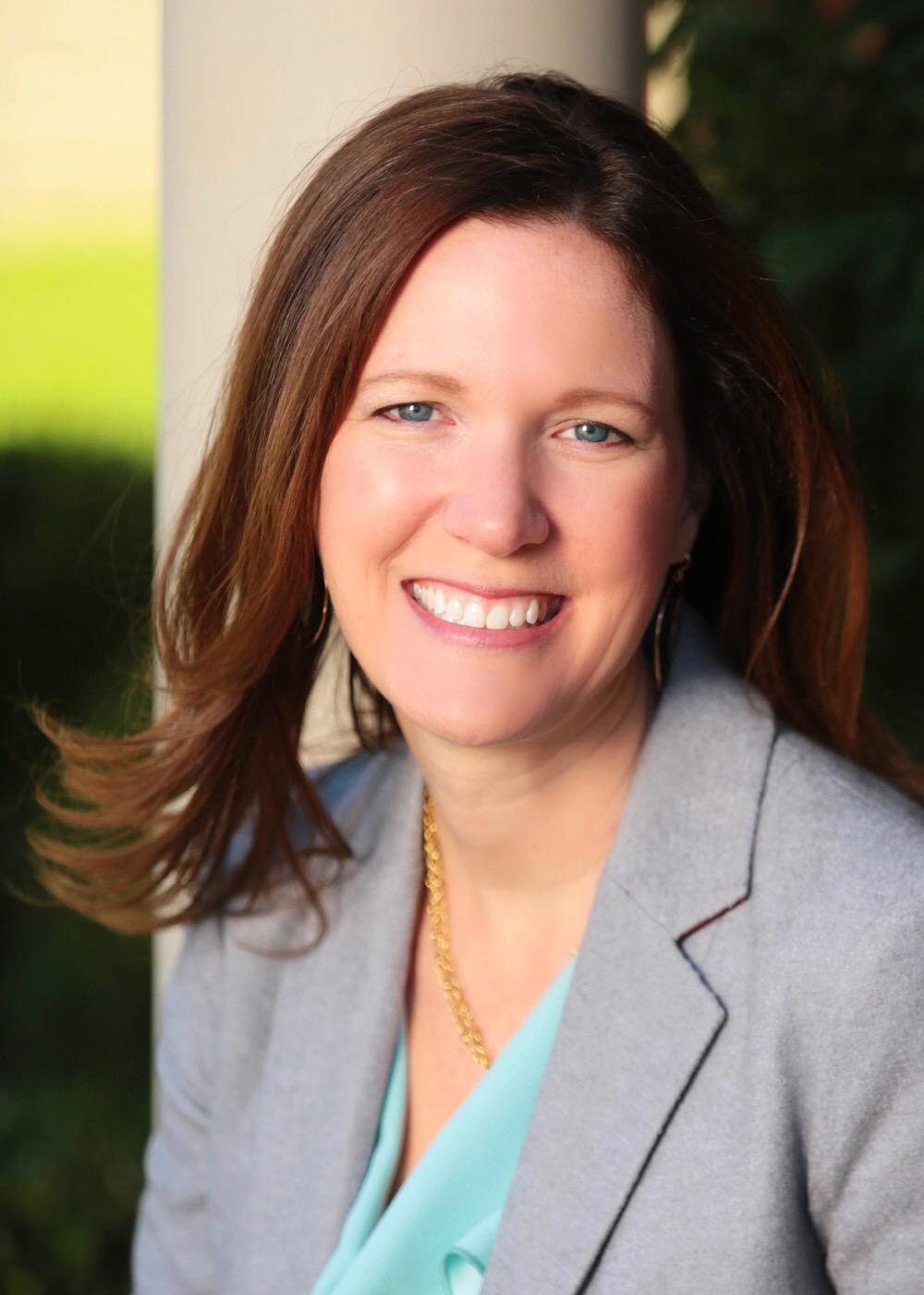 Julie S. Satterfeal, MS, RDN, LD