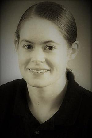 Angela Russell, PhD