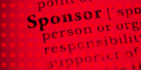 Sponsors Highlight