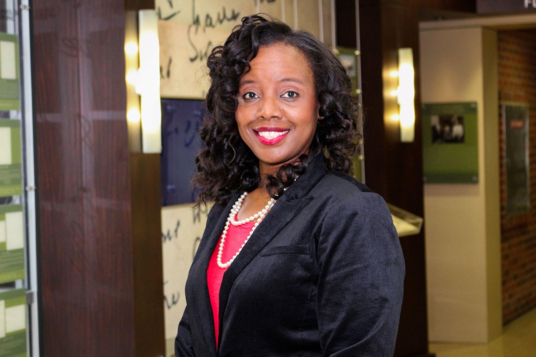 Pamela G. Bowen, PhD, FNP-BC, BBA