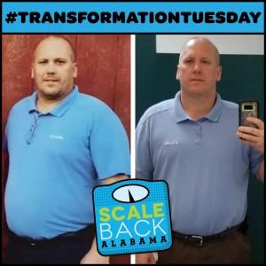 N&PA.ScaleBack.TransformationTuesday.Instagram.1119na