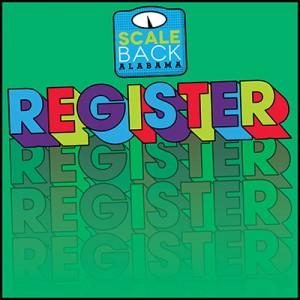 register20