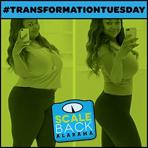 transformationtuesday19